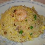 中国料理太湖飯店 -