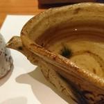 焼鳥YAMATO -