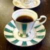 喫茶Amber - ドリンク写真: