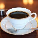 カフェ ヴィオロン - グァテマラ