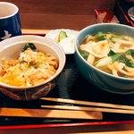 美松寿司 -