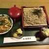 日本料理福鶴亭 - 料理写真: