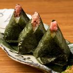 博多 表邸 - 料理写真: