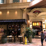 The Cheesecake Factory -