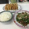 餃子の王将 奈良柏木店