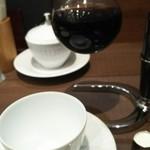 倉式珈琲店 - 倉式コーヒー