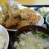 食事処 焼肉近ちゃん - 料理写真: