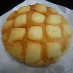 龍野西サービスエリア上り線ショッピングコーナー - 料理写真: