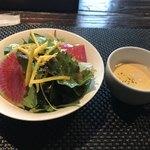 TI DINING -