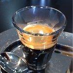 スタックス カフェ -