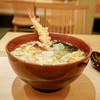 kyouudonnamasobaokakita - 料理写真:海老ぴょん