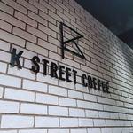 ケイストリートコーヒー+バー -