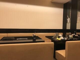 海南亭 鶴橋店