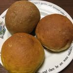 76859303 - 野菜畑 389円