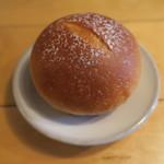 ナイン ストーリーズ - 自家製のミルク・パン
