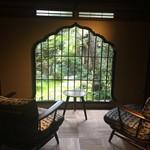 京都幽玄 - お庭を絵のように