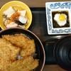 とんかつ政ちゃん - 料理写真:2017年11月 新潟うんめもん三昧セット 1580円