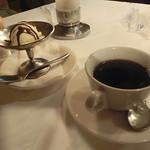 CHACOあめみや - デザート &コーヒー