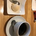 ヤマダ カフェ -