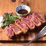 バルコラボ 肉バル -