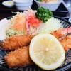 洋食亭ときわ - 料理写真: