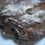 石釜パン工房 ル・ピエール - 天然酵母パン
