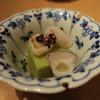 Yanagisawa - 料理写真:
