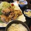 房総四季の蔵 - 料理写真: