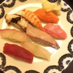 寿司・割烹 池田屋 -