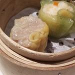 中國料理 北京 -