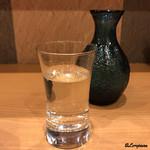 一っ福 - 豊盃