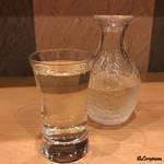 一っ福 - 田酒