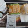 マクドナルド - ドリンク写真:プレミアムローストコーヒーS&チキンチーズバーガー&チキンクリスプ(2017.10.20)