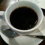 プランタ アルタ - ブレンドコーヒー
