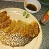 しゅん蘭 - 料理写真: