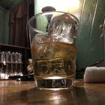 Piano&Bar LULU -