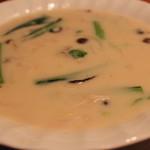 洋風レストラン Soleil -