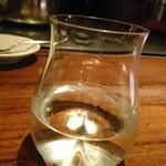 今彩 - 日本酒 神亀