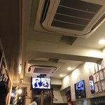 東京696酒場 -