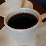 カザーナ・コーヒー - コスタリカ