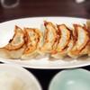 成城飯店 - 料理写真: