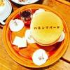 喫茶ハミングバード - 料理写真: