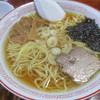 民宿田中 - 料理写真: