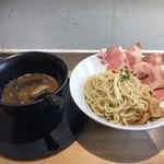 麺屋 花道 -