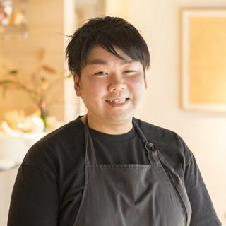 南俊郎氏(ミナミトシロウ)―上海料理に魅せられた実力派シェフ