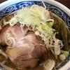 麺屋 八 - 料理写真: