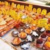 マエジマ製パン - 料理写真: