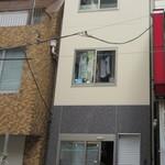 Fukuyoshi - 新店舗、開店工事中