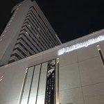 セレニティ - ホテルメトロポリタン仙台