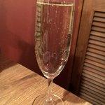 76945636 - スパークリングワイン